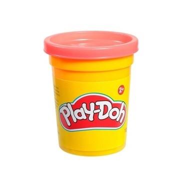 Play-Doh Play-Doh Tekli Hamur Renkli
